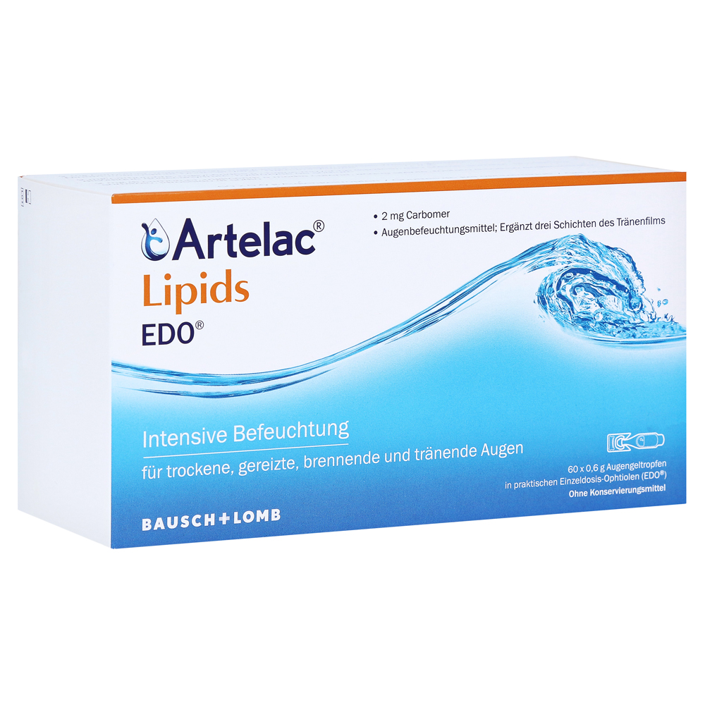 artelac-lipids-edo-augengel-60x0-6-gramm