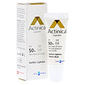 ACTINICA Lipbalm SPF 50+ 8 Milliliter