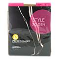 SPRING ELEGANCE Style 70den AT 3 puder 1 Stück