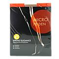 SPRING ELEGANCE Micro 70den AD 40/41 sand 2 Stück