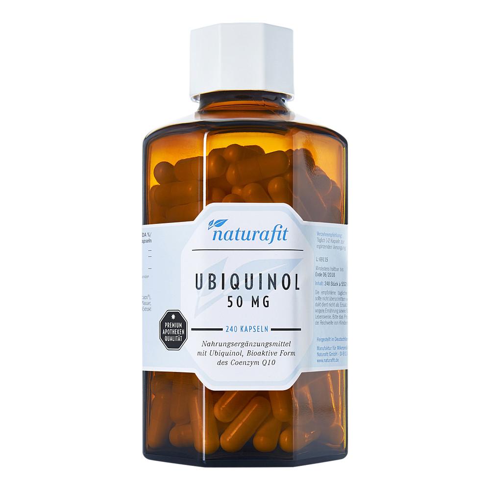 naturafit-ubiquinol-50-mg-kapseln-240-stuck