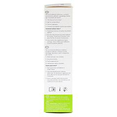 LIMIX Spray 50 Milliliter - Linke Seite