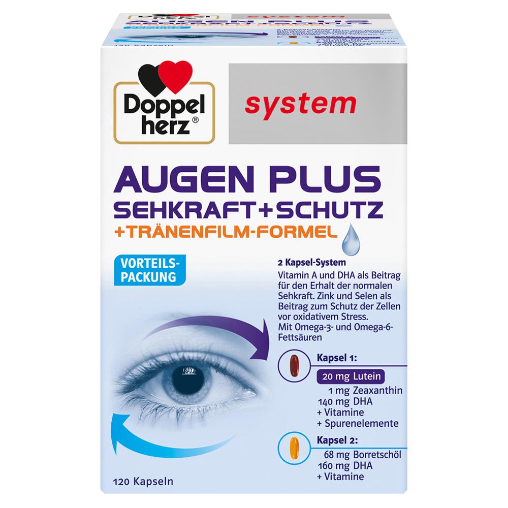 doppelherz-system-augen-plus-sehkraft-schutz-tranenfilm-formel-120-stuck