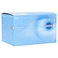 VISMED Einmaldosen 120x0.3 Milliliter