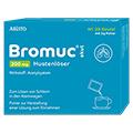 Bromuc akut 200mg Hustenlöser 20 Stück N1