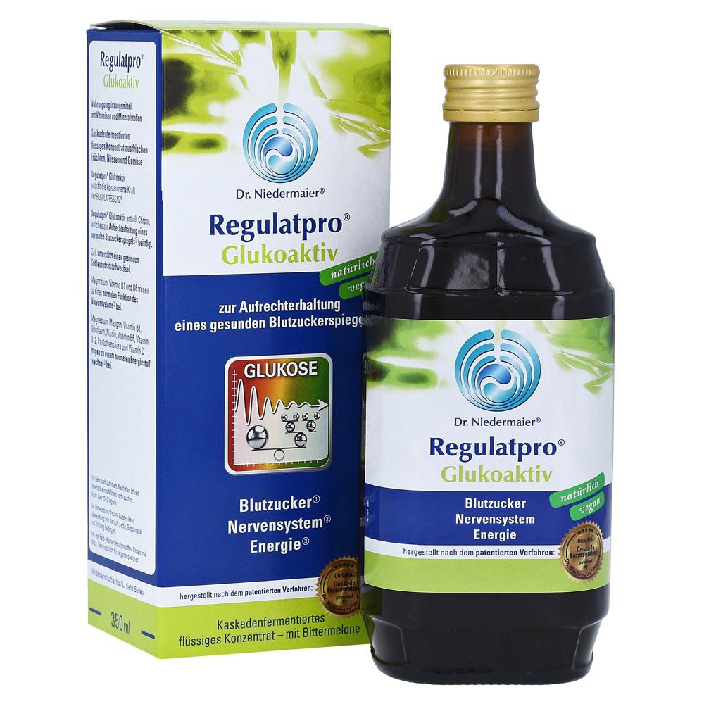 regulatpro-glukoaktiv-flussigkeit-zum-einnehmen-350-milliliter