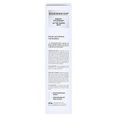 DADO Regeneration E Nachtpflegeset 1 Packung - Linke Seite