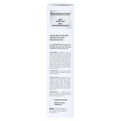 DADO Regeneration E Tagespflegeset 1 Packung - Rechte Seite
