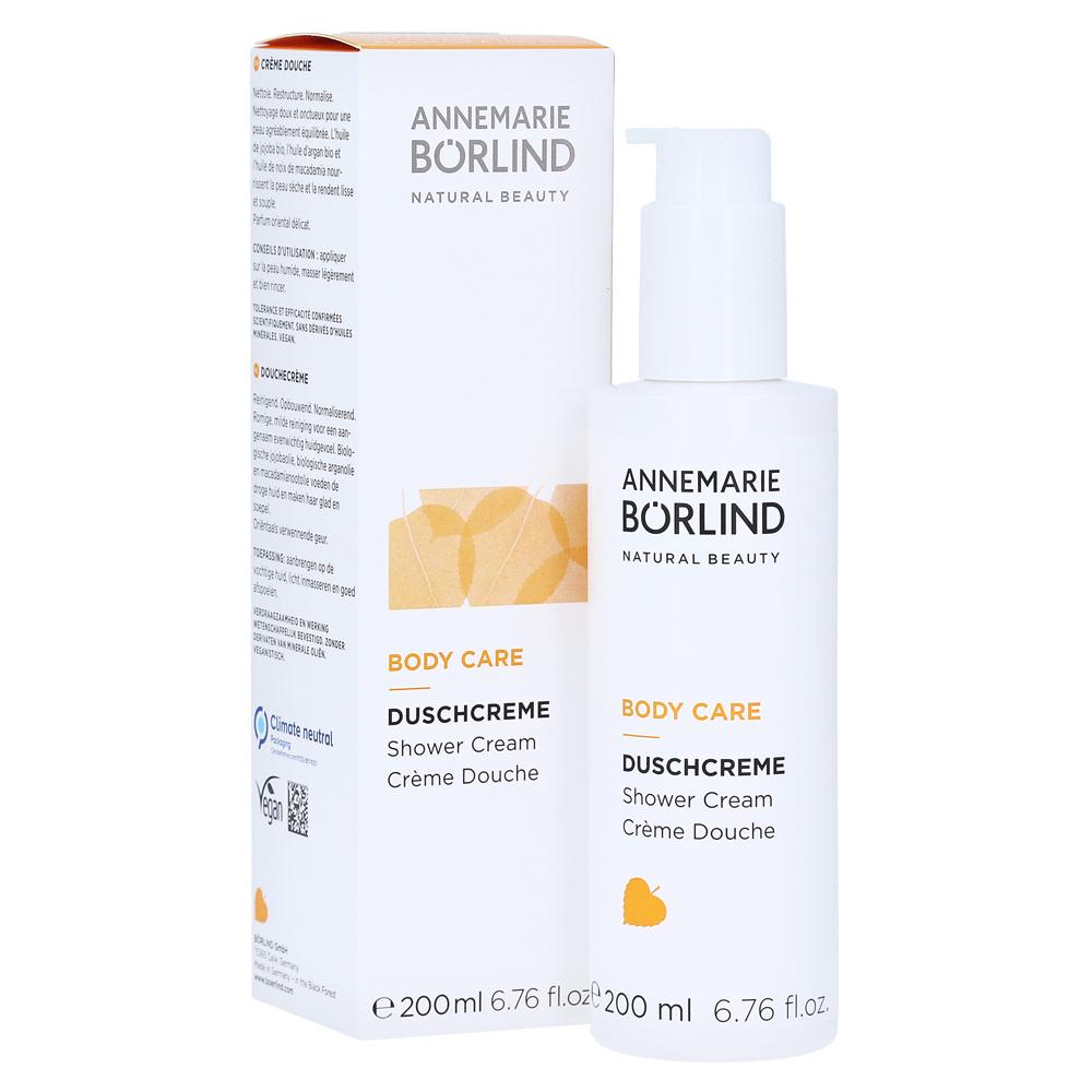 borlind-body-duschcreme-200-milliliter