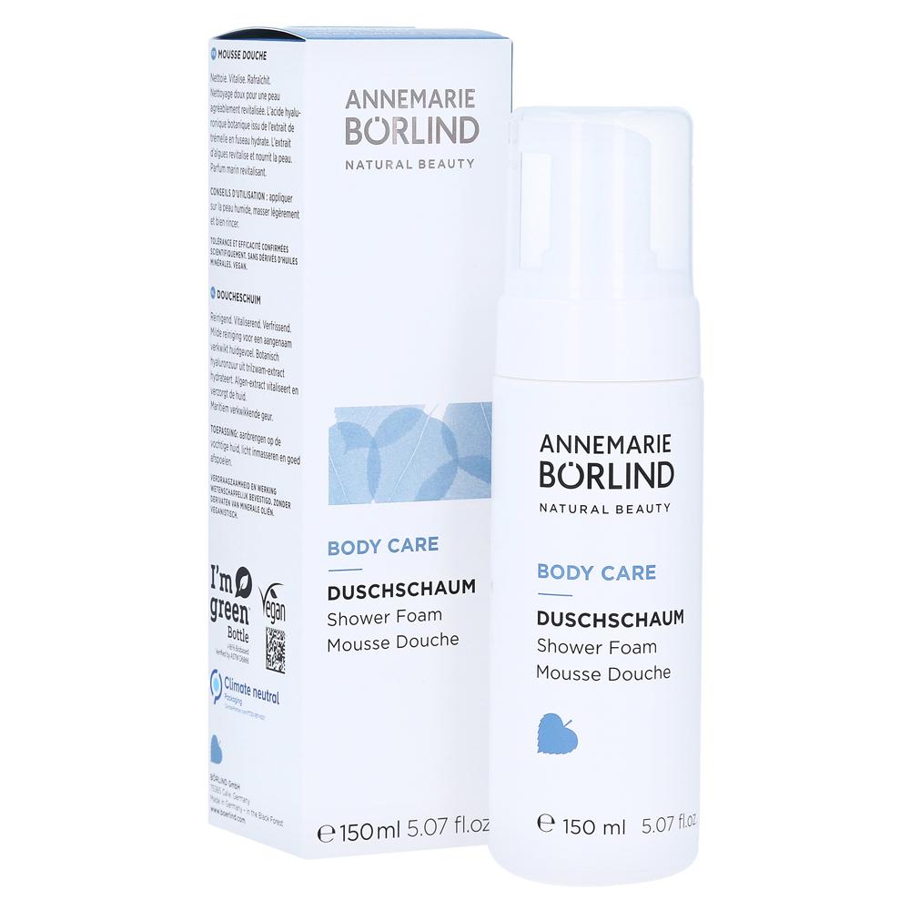 borlind-body-duschschaum-150-milliliter