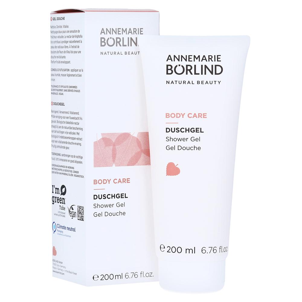 borlind-body-duschgel-200-milliliter