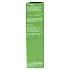 ANNEMARIE BÖRLIND Body Deo Spray 75 Milliliter - Rechte Seite