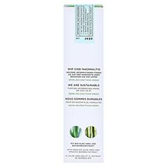 ANNEMARIE BÖRLIND Body Deo Spray 75 Milliliter - Rückseite