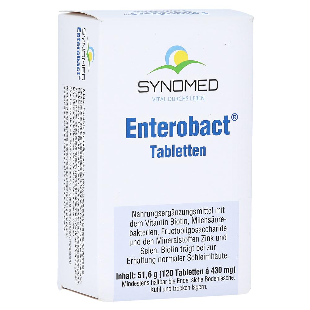 enterobact-tabletten-120-stuck