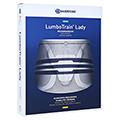 LUMBOTRAIN Lady Gr.7 titan 1 Stück