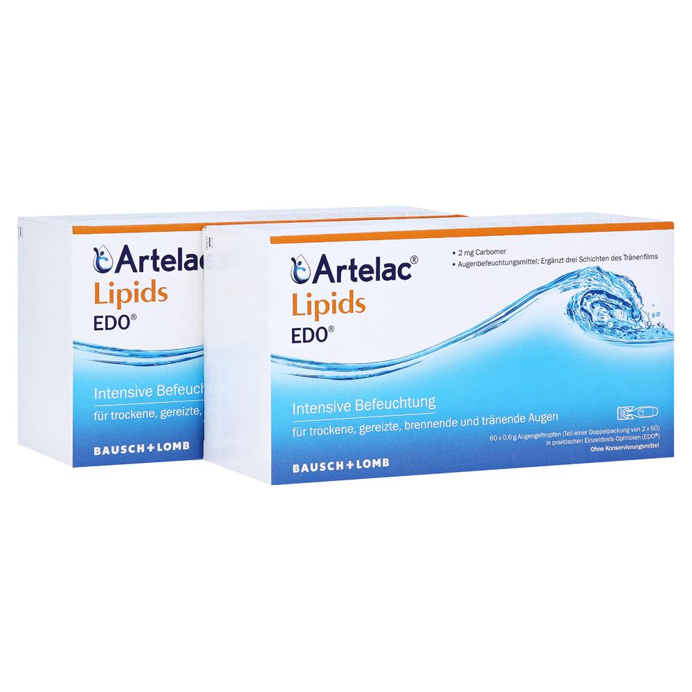 artelac-lipids-edo-augengel-120x0-6-gramm