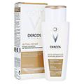 VICHY DERCOS Aufbau Repair Shampoo 200 Milliliter