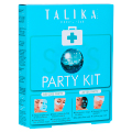 Talika SOS Party Kit 4.-tlg 1 Stück