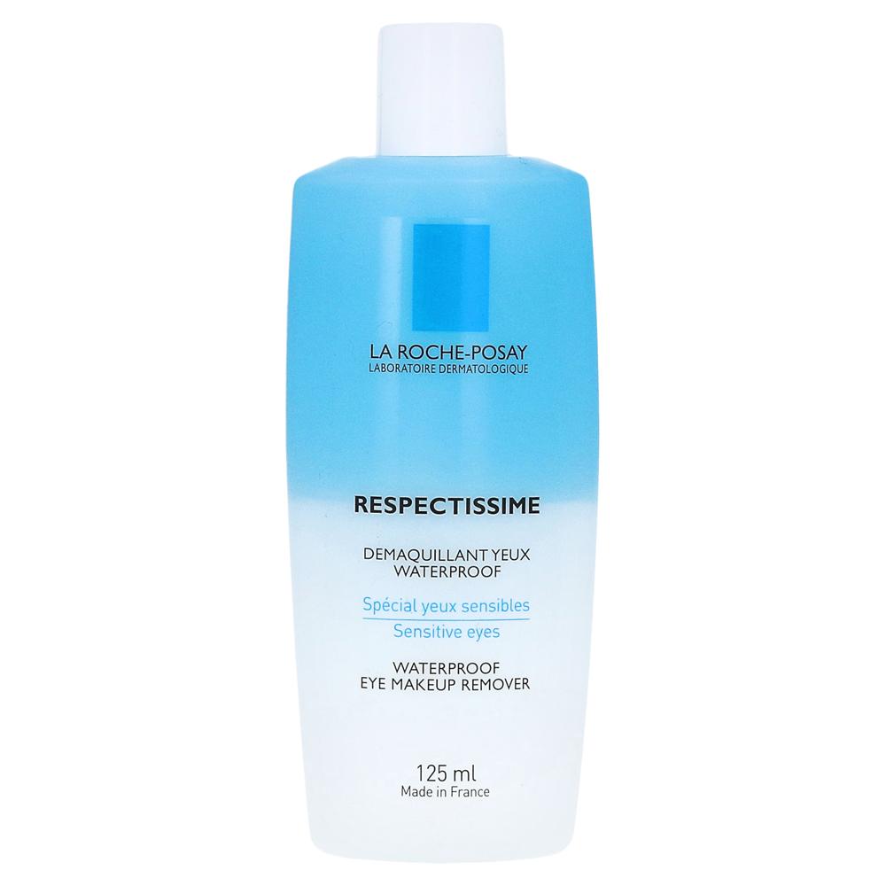 roche-posay-respect-augen-make-up-entferner-125-milliliter