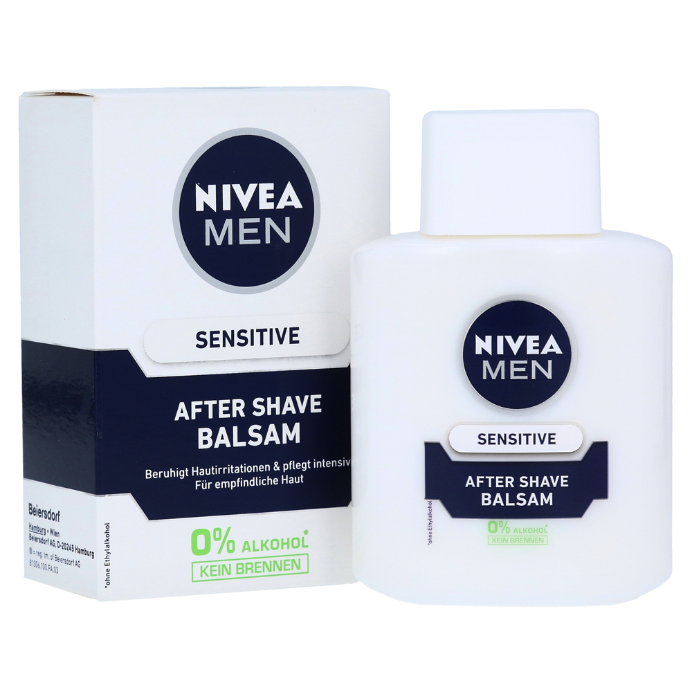 nivea-men-after-shave-balsam-sensitive-100-milliliter
