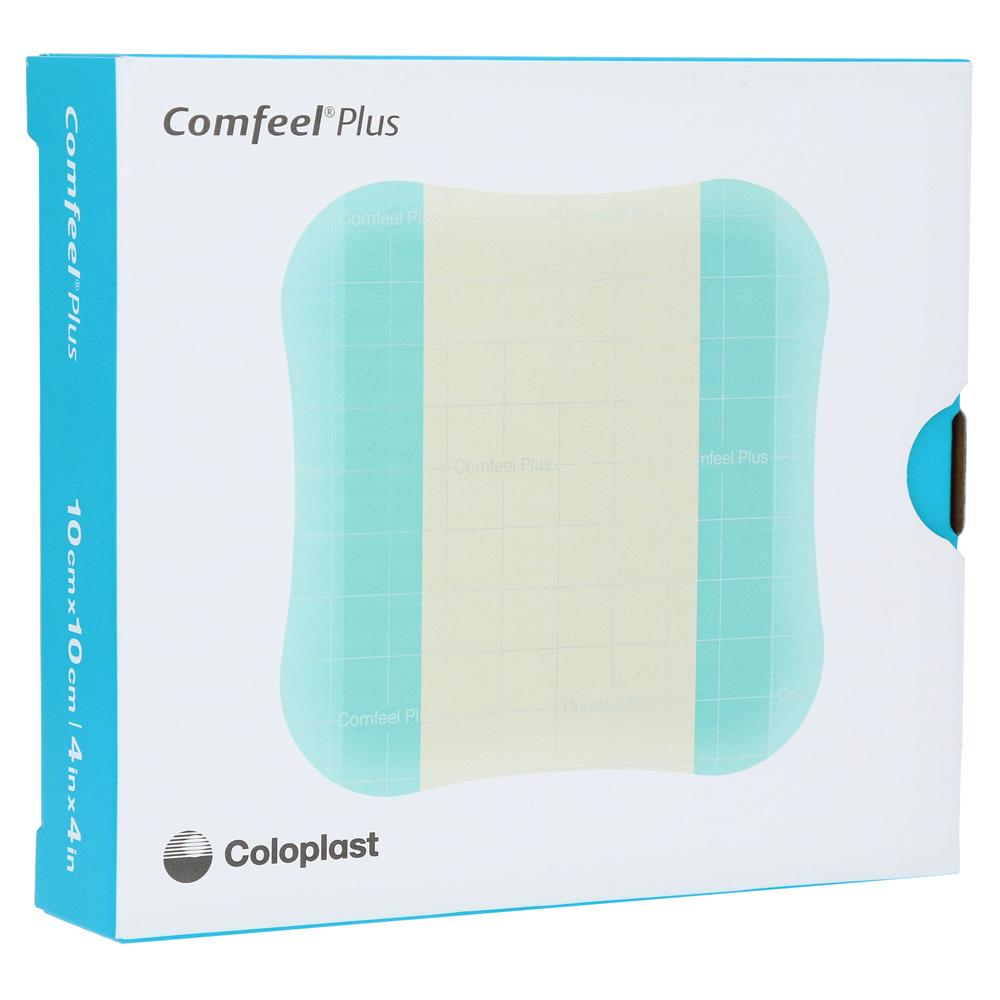comfeel-plus-flexib-hydrokoll-verb-10x10-cm-10-stuck