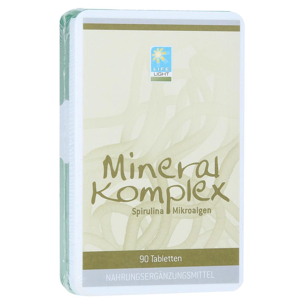 mineral-komplex-spirulina-tabletten-90-stuck