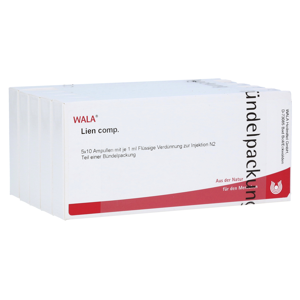 lien-comp-ampullen-50x1-milliliter