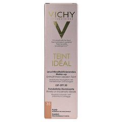 Vichy Teint Ideal Fluid 35 30 Milliliter - Vorderseite
