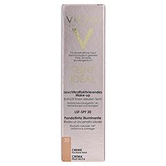 Vichy Teint Ideal 35 30 Milliliter - Vorderseite