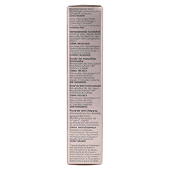 Vichy Teint Ideal 25 30 Milliliter - Linke Seite