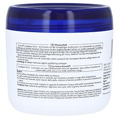 EUCERIN UreaRepair PLUS Körpercreme 5% + gratis Eucerin UreaRepair PLUS Lotion 10% (20ml) 450 Milliliter - Linke Seite