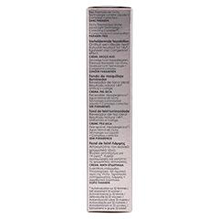 Vichy Teint Ideal 35 30 Milliliter - Linke Seite