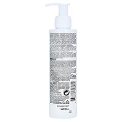 La Roche-Posay Effaclar H Hautberuhigende Reinigungscreme 200 Milliliter - Linke Seite
