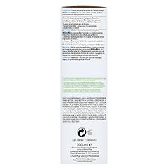 ROCHE-POSAY Iso Urea Milch 200 Milliliter - Linke Seite