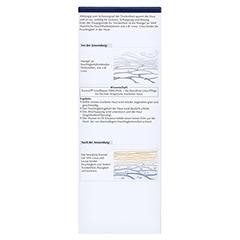 EUCERIN UreaRepair ORIGINAL Lotion 10% + gratis Urea Handcreme 30 ml 250 Milliliter - Rückseite