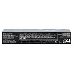 VICHY DERMABLEND Kompakt-Creme 35 10 Milliliter - Oberseite