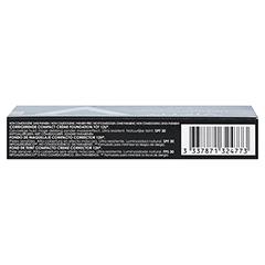 VICHY DERMABLEND Kompakt-Creme 35 10 Milliliter - Unterseite