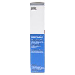 Calcium-Sandoz D Osteo 600mg/400I.E. 20 Stück N1 - Rechte Seite