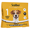 SCALIBOR Protectorband 48 cm f.kleine-mittl.Hunde 1 St�ck