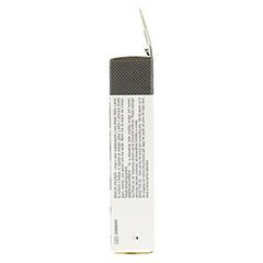 BLUTSTILLENDES Pflaster 5x7,5 cm SHOCKSTOP 5 St�ck - Rechte Seite
