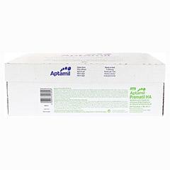 APTAMIL Prematil HA Liquidum 24x90 Milliliter - Vorderseite