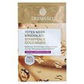 DERMASEL Maske Gold EXKLUSIV 12 Milliliter