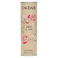 CAUDALIE Eau fraiche Rose de vigne Spray 50 Milliliter