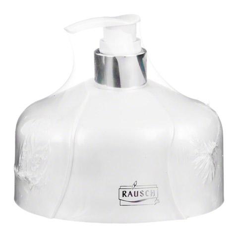 RAUSCH Cream Soap Sensitive Original 250 Milliliter