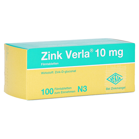 ARCOXIA 90 mg – Pret