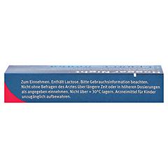 Hoggar Night 10 Stück N1 - Oberseite