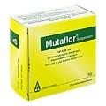 MUTAFLOR Suspension 25x1 Milliliter N2