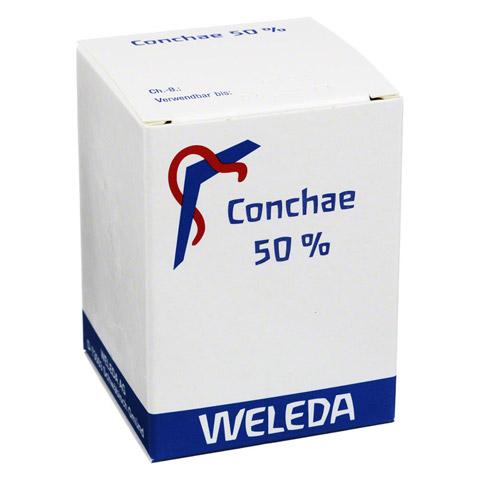 CONCHAE 50% Trituration 50 Gramm N2