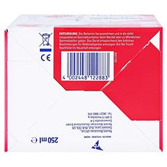 SAGROTAN No-Touch Seifenspender 1 St�ck - Unterseite