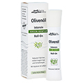 OLIVEN�L Intensiv AUGEN-KONTUR Roll-on 15 Milliliter